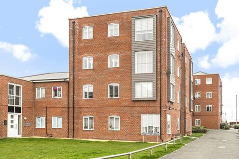 2 bedroom flat for sale - Charleston Terrace, Boston, PE21