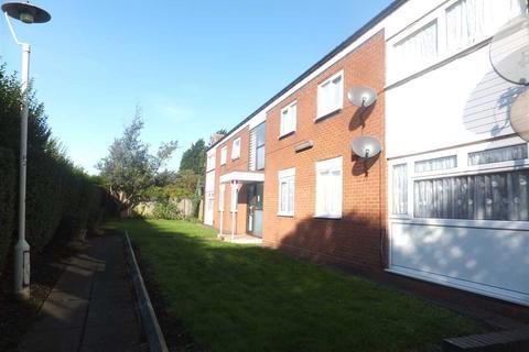 2 bedroom apartment to rent - Hobmoor Road, Small Heath, Birmingham
