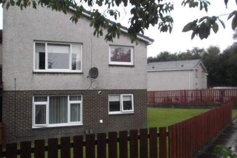 Studio to rent - B, Glasgow