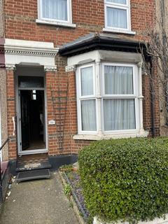 3 bedroom terraced house to rent - 16 Pelham Road South, Gravesend, DA11 8QP
