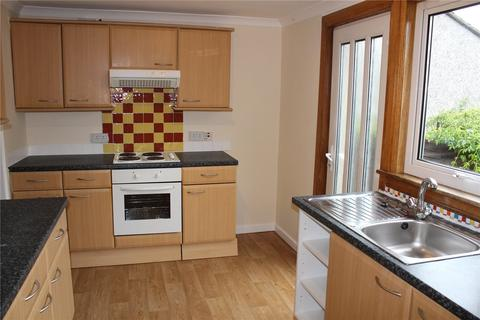 3 bedroom house to rent - King Edwards Way, Kirkliston, Edinburgh, EH29
