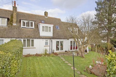 4 bedroom semi-detached house for sale - Hawksworth Lane, Guiseley