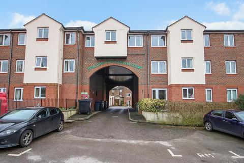 2 bedroom flat for sale - Chatham Court, Station Road