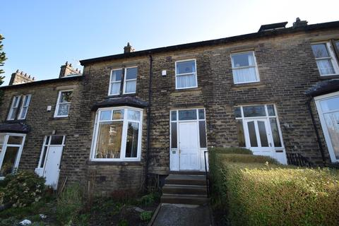 3 bedroom terraced house for sale - Sherwood Grove, Saltaire