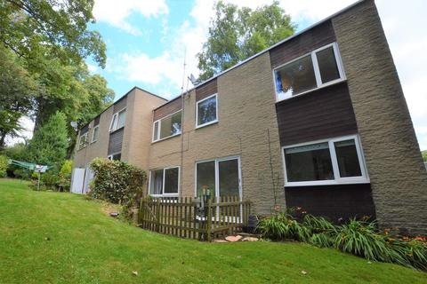 3 bedroom townhouse for sale - Park Edge Close , Roundhay