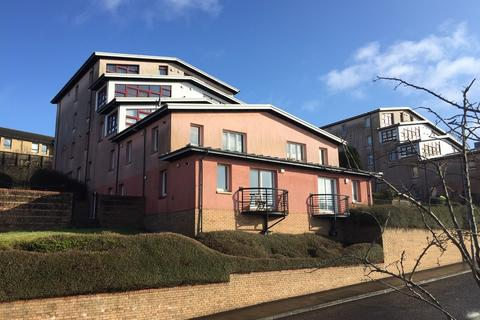 2 bedroom flat for sale - Windsor Street, Clydebank, West Dunbartonshire, G81 3AE