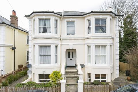1 bedroom apartment for sale - Garlinge Road, Southborough