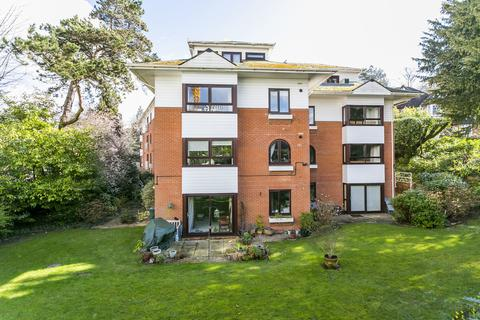 2 bedroom apartment for sale - Linden Park Road, Tunbridge Wells