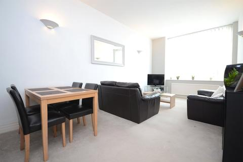 1 bedroom apartment for sale - High Heaton