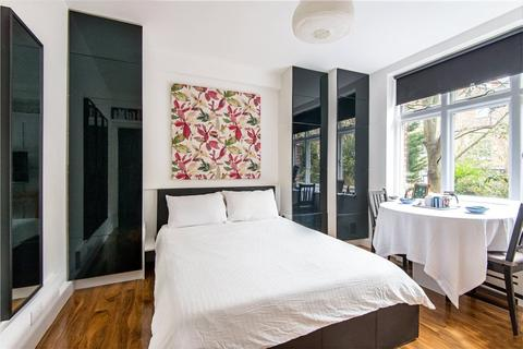 Studio for sale - Abercorn Place, London, NW8