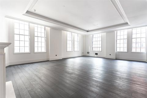 3 bedroom flat to rent - 10 Whitehall Place, St James, SW1A