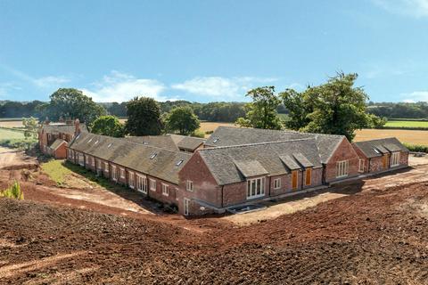 Barn conversion for sale - Longford Lane, Church Broughton