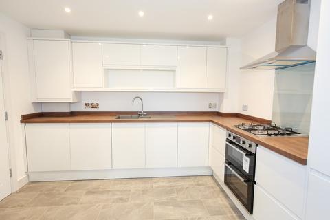 3 bedroom apartment for sale - 16 Ravenscroft House, Trowbridge