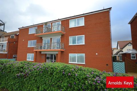 2 bedroom apartment for sale - The Esplanade, Sheringham
