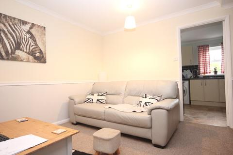 2 bedroom terraced house to rent - Rosehip Close, Woolwell, Plymouth