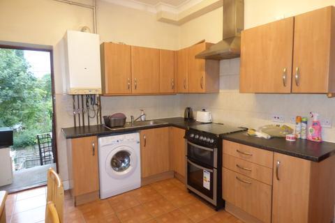 1 bedroom flat share to rent - Colney Hatch Lane, London