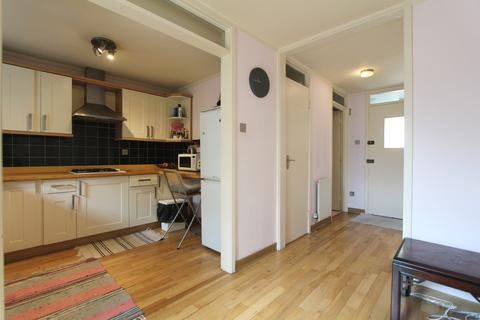 1 bedroom apartment for sale - Greenland Road, Camden Town, NW1