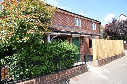 2 bedroom maisonette for sale - Pheasant View, Bracknell, Berkshire, RG12