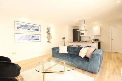 1 bedroom apartment for sale - Kirkdale, Sydenham, London