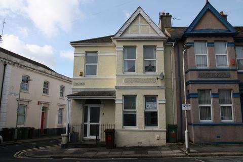 1 bedroom house share to rent - Eton Avenue, Plymouth PL1