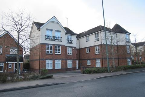 2 bedroom apartment for sale - Parkway, Rubery