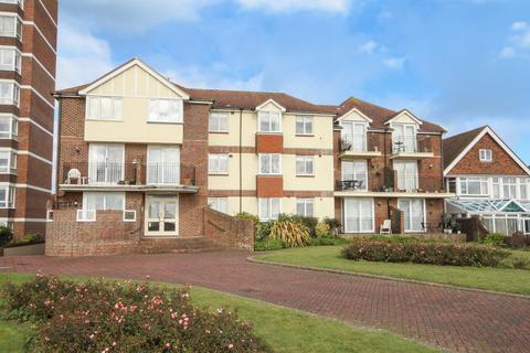 2 bedroom ground floor flat for sale - West Parade, Worthing BN11 3RD