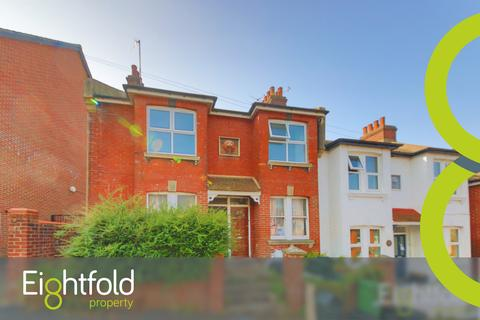 3 bedroom house share to rent - Shanklin Road, Brighton