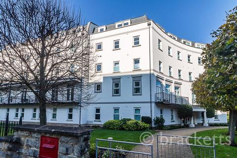 2 bedroom apartment for sale - Edison Court, Culverden Park Road, Tunbridge Wells