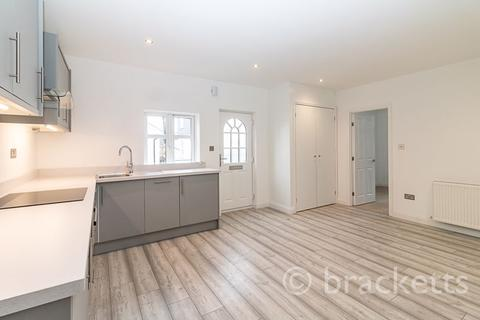 2 bedroom apartment for sale - Albion Road, Tunbridge Wells
