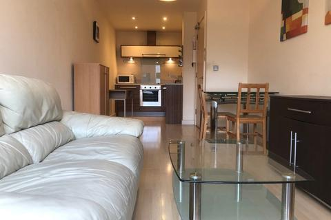 1 bedroom apartment for sale - Ryland Street, Birmingham