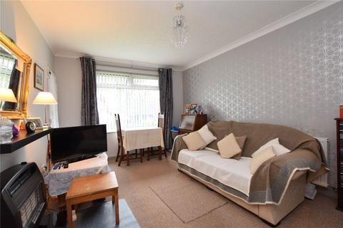 1 bedroom apartment for sale - Fillingfir Road, Leeds