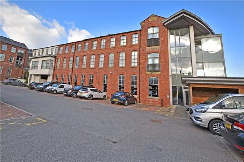 1 bedroom apartment for sale - Melbourne Mills, Melbourne Street, Morley, Leeds