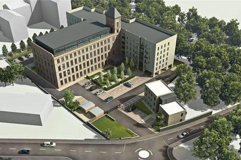 1 bedroom apartment for sale - PLOT 86 Horsforth Mill, Low Lane, Horsforth, Leeds