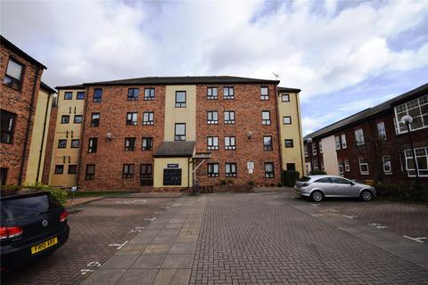 2 bedroom apartment for sale - Apartment 14, Bennett, Woodlands Village, Wakefield, West Yorkshire