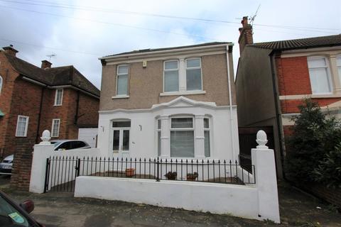 5 bedroom detached house for sale - Cleave Road, Gillingham