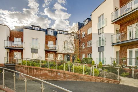 2 bedroom apartment for sale - Portman House, 148 Field End Road