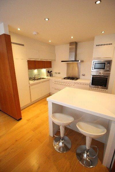 P6801 01 kitchen