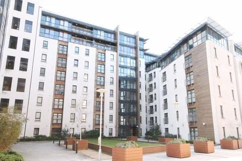 1 bedroom apartment for sale - The Atrium, Waterfront Plaza, Station Street