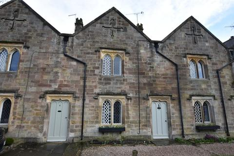 2 bedroom cottage for sale - Town Hall Cottages, Ripley, HG3 3AX