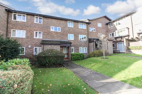 2 bedroom apartment for sale - Kingsleigh Walk, Bromley