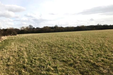 Land for sale - Doncaster Road, Oakenshaw, Wakefield, WF4 1RR