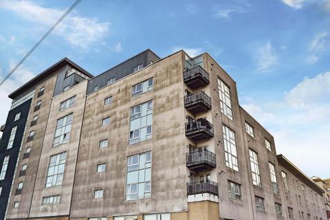 2 bedroom flat for sale - Dunblane Street, Cowcaddens, G4 0HJ