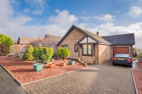 2 bedroom detached bungalow for sale - 11 Rimington Way, Penrith