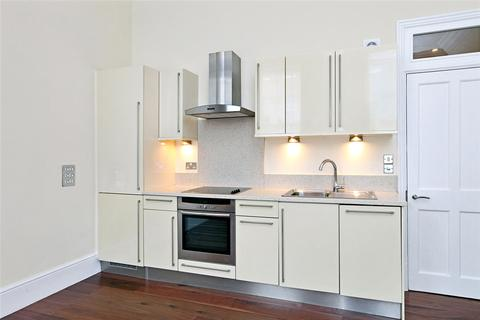 1 bedroom apartment to rent - Great Cumberland Place, Marylebone, London, W1H