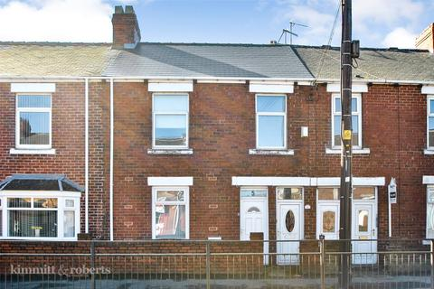 1 bedroom flat for sale - Station Avenue South, Fence Houses, Tyne and Wear, DH4