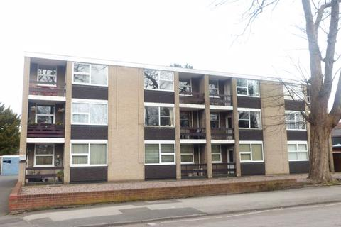 1 bedroom apartment for sale - Mayfield Court, Sutton Road, Walsall