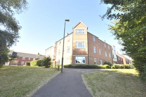 2 bedroom apartment for sale - Falcon Court, Falcon Road, Walton Cardiff, Tewkesbury, GL20