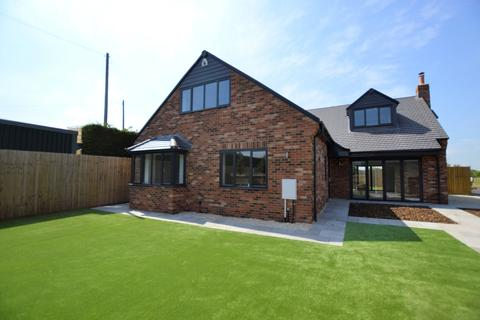 5 bedroom detached house for sale - Bristol Road, Frampton Cotterell, Bristol, Gloucestershire, BS36