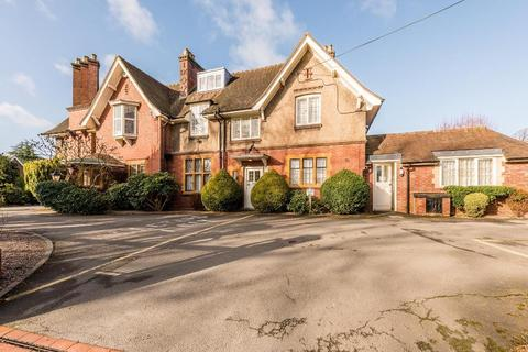 6 bedroom detached house for sale - Middleton Hall Road, Kings Norton, Birmingham, West Midlands, B30 1DH