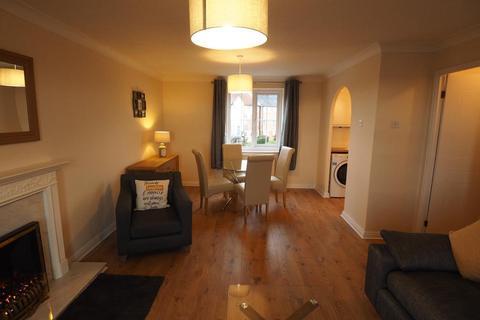 3 bedroom apartment to rent - Lancelot Court, Victoria Dock, Hull, HU9 1QD